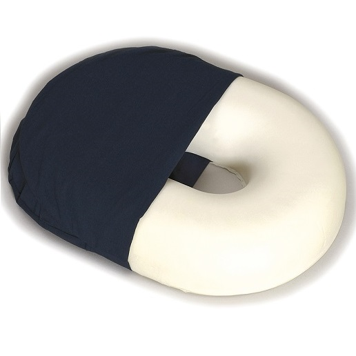 "Cojín amortiguador ""Ring Cushion"""